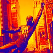 spider-man-ps4---marvel's-Spider-Man---sipderman-videojuego---spider-man-playstation-4---IAM---imamillennial---videojuegos-2018---videojuegos-playstation-4-min